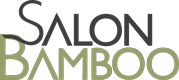 Salon Bamboo